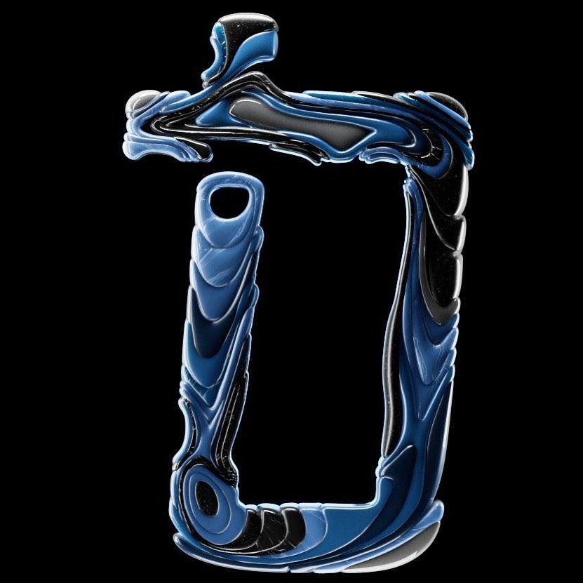 Logo pr0n